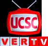 verTV UCSC