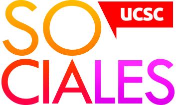 Facultad de Comunicación, Historia y Ciencias Sociales