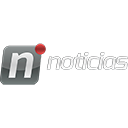 Noticias Canal 9 Biobío Televisión