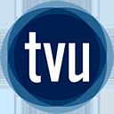 TVU La Comunidad Del Contenido